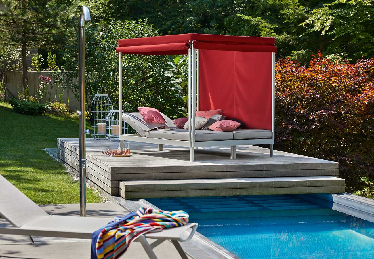 Minu-Sunlounger-Daybed